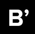 Volg Mylucie op Bloglovin