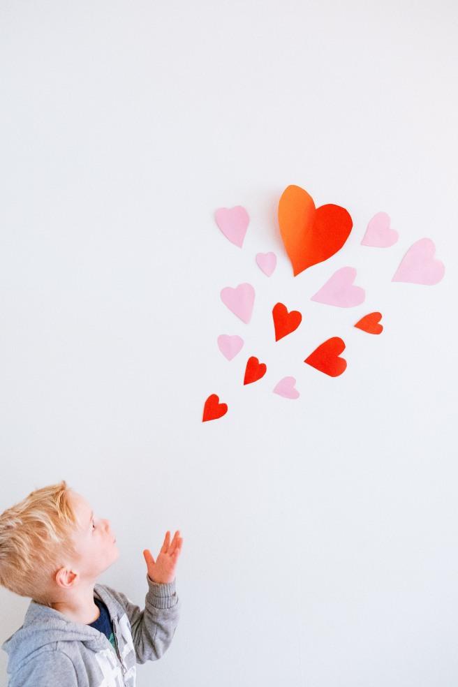 valentijnsdag-diy