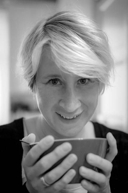 Lucie de Bock