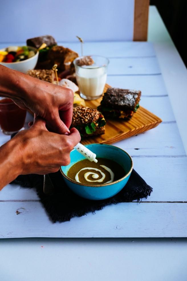 tips food fotografie